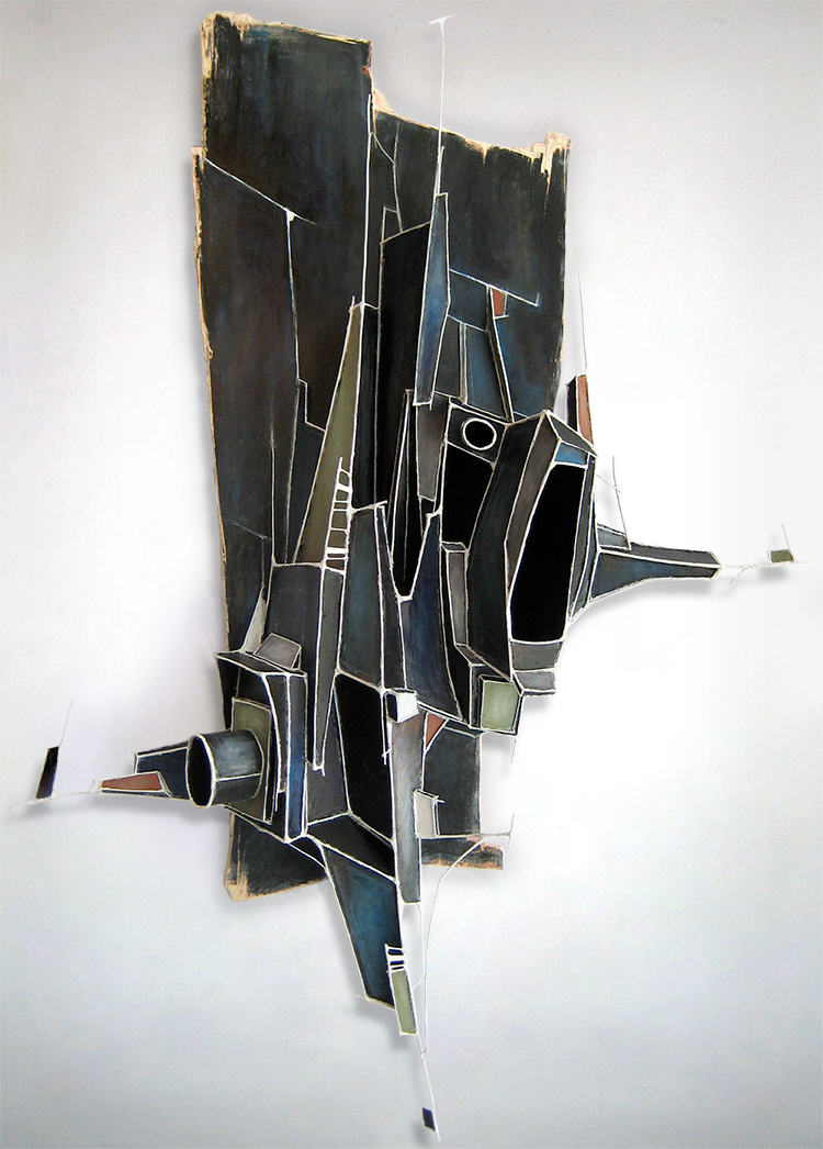 """THAELOT  