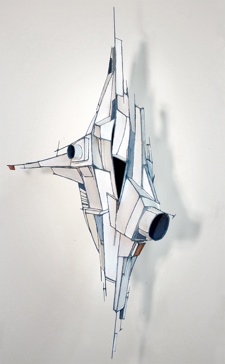 """STERISK  