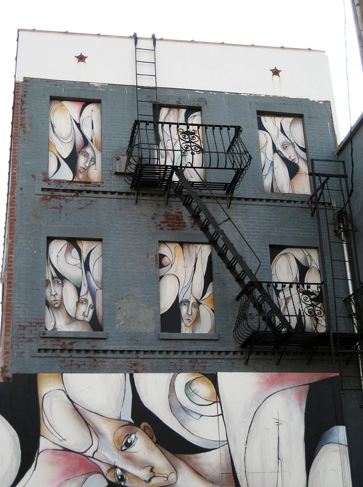Degraw-Street-Windows.jpg