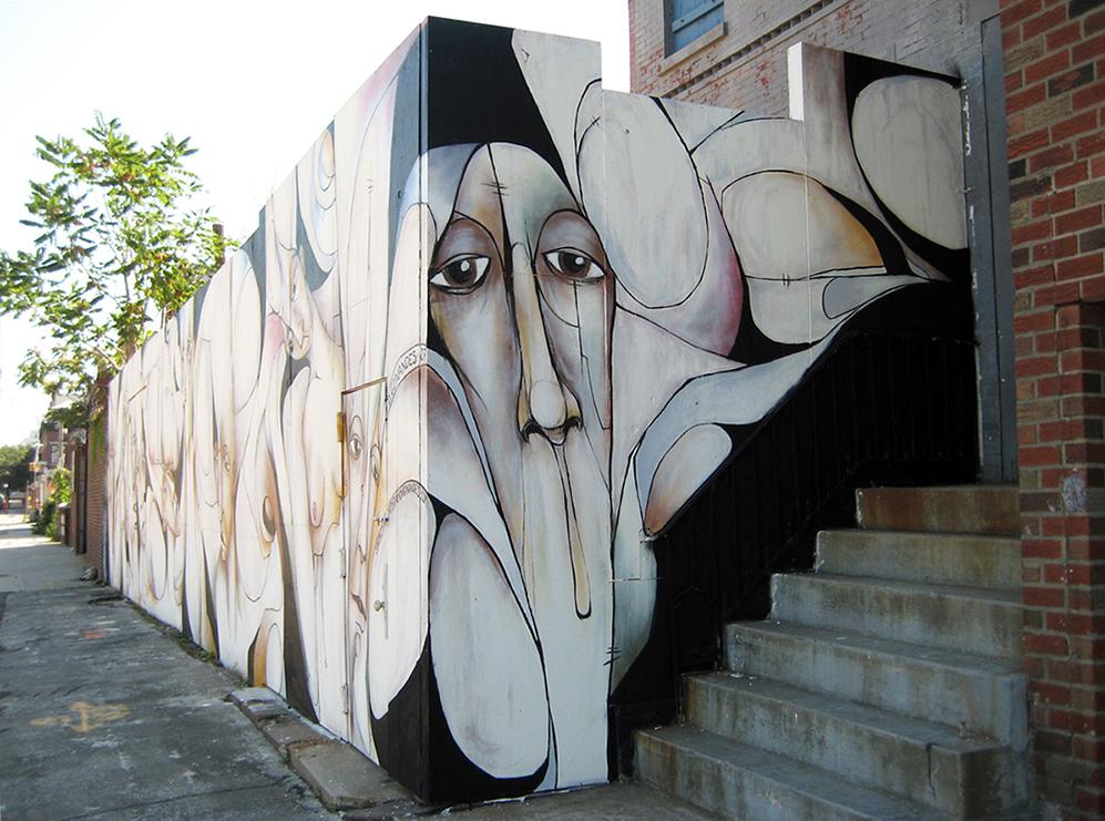 Degraw-Mural-Side.jpg