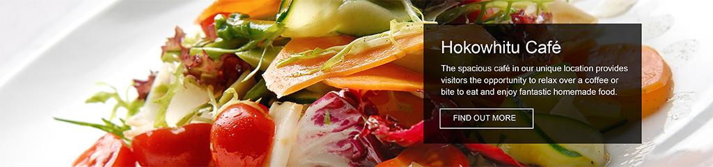 Web banner - Cafe.jpg