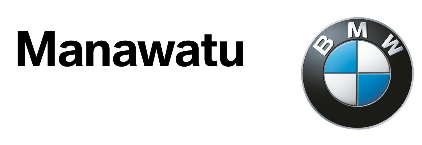 Manawatu+BMW+Logo+High+Res.jpg
