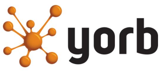 Yorb Logo.PNG