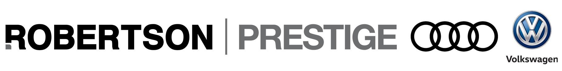 Robertson Prestige with brands.jpg