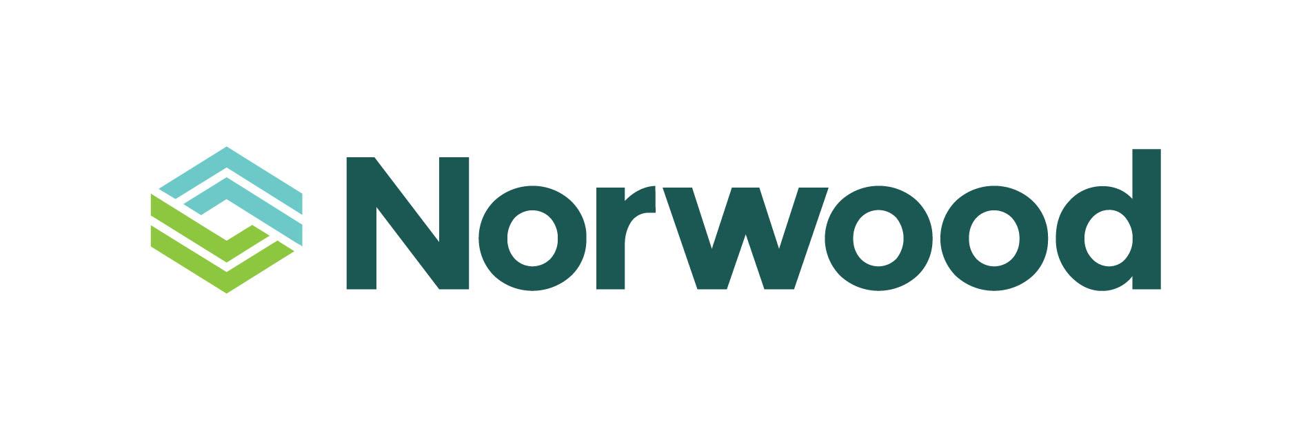 Norwood Logo_RGB.jpg