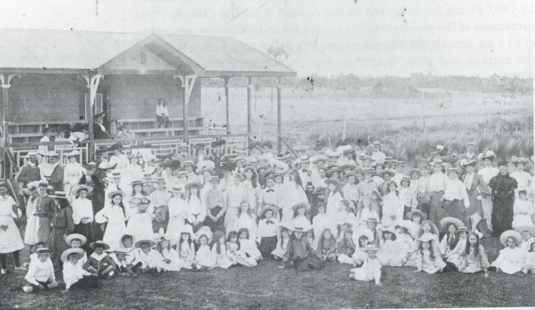 Ladies in front of polo club.PNG