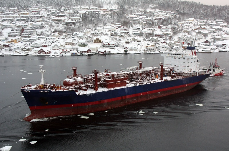 This is not the Nordic Gas.jpg