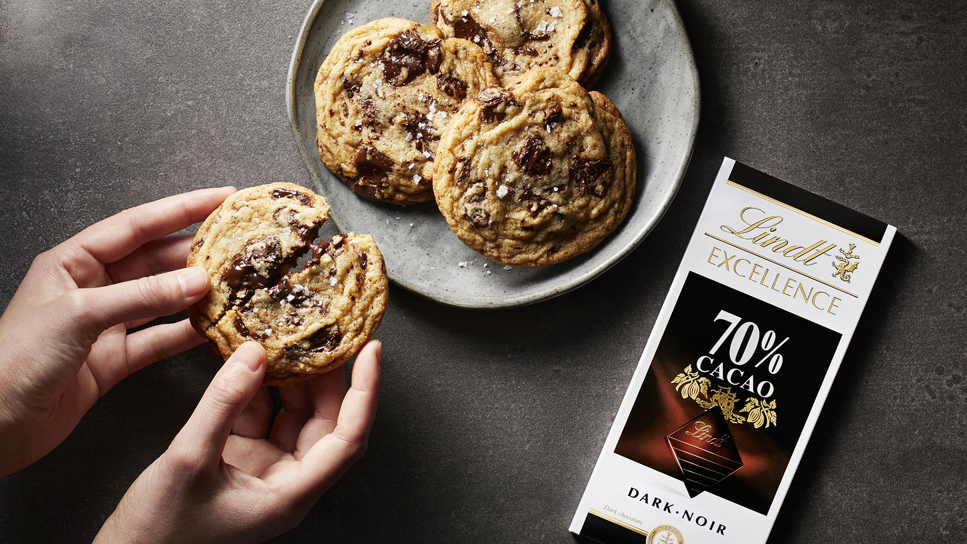 lindt-excellence-hero-ideas-salted-chocolate-chip-cookies.jpg
