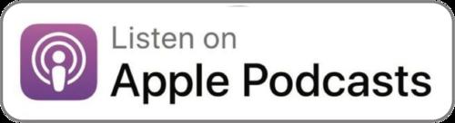 apple-podcast-png-applepodcastlogo-2242.png