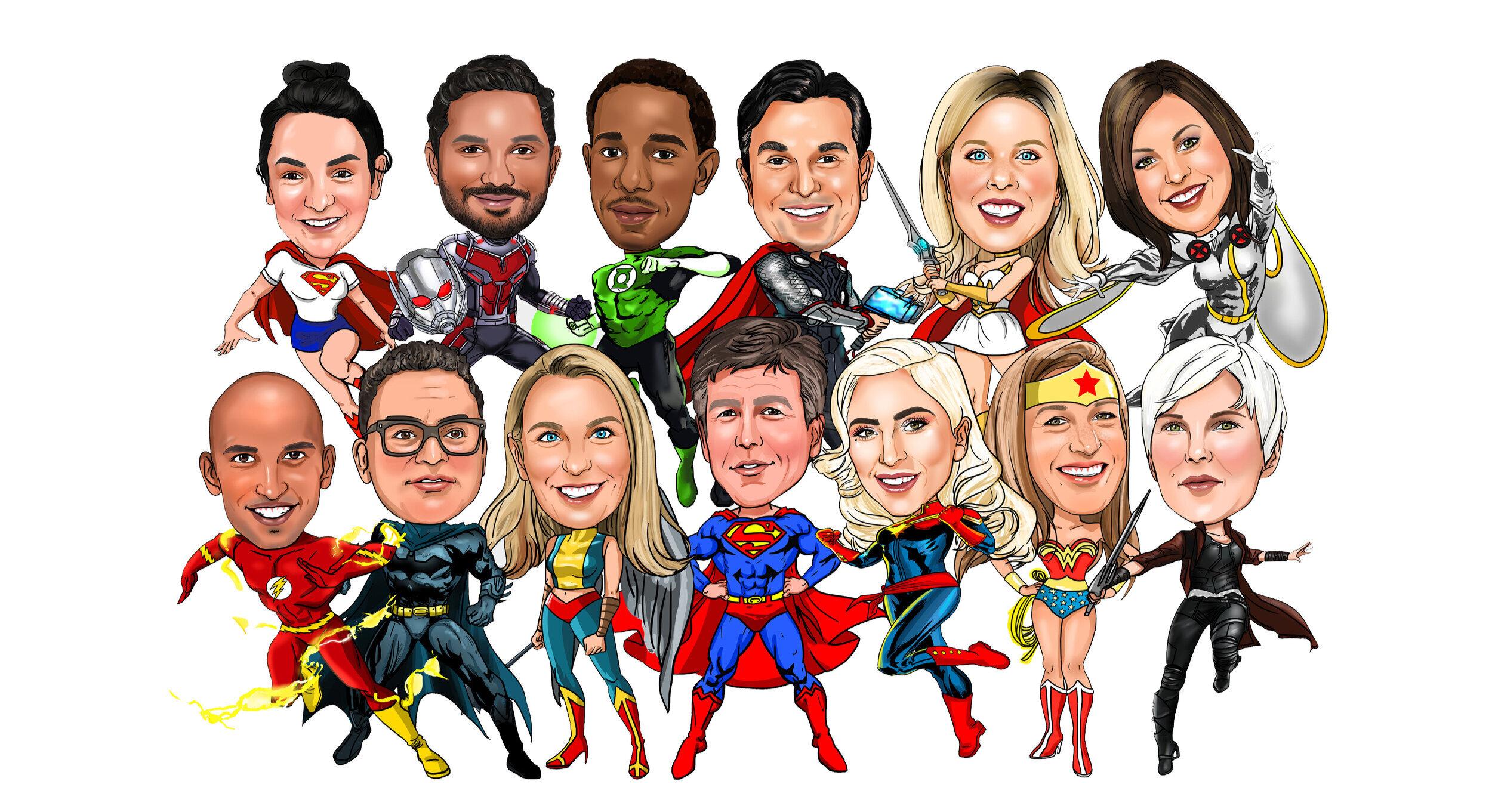 blkshp_heroes.jpg
