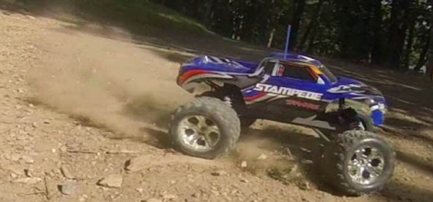 RC truck.png