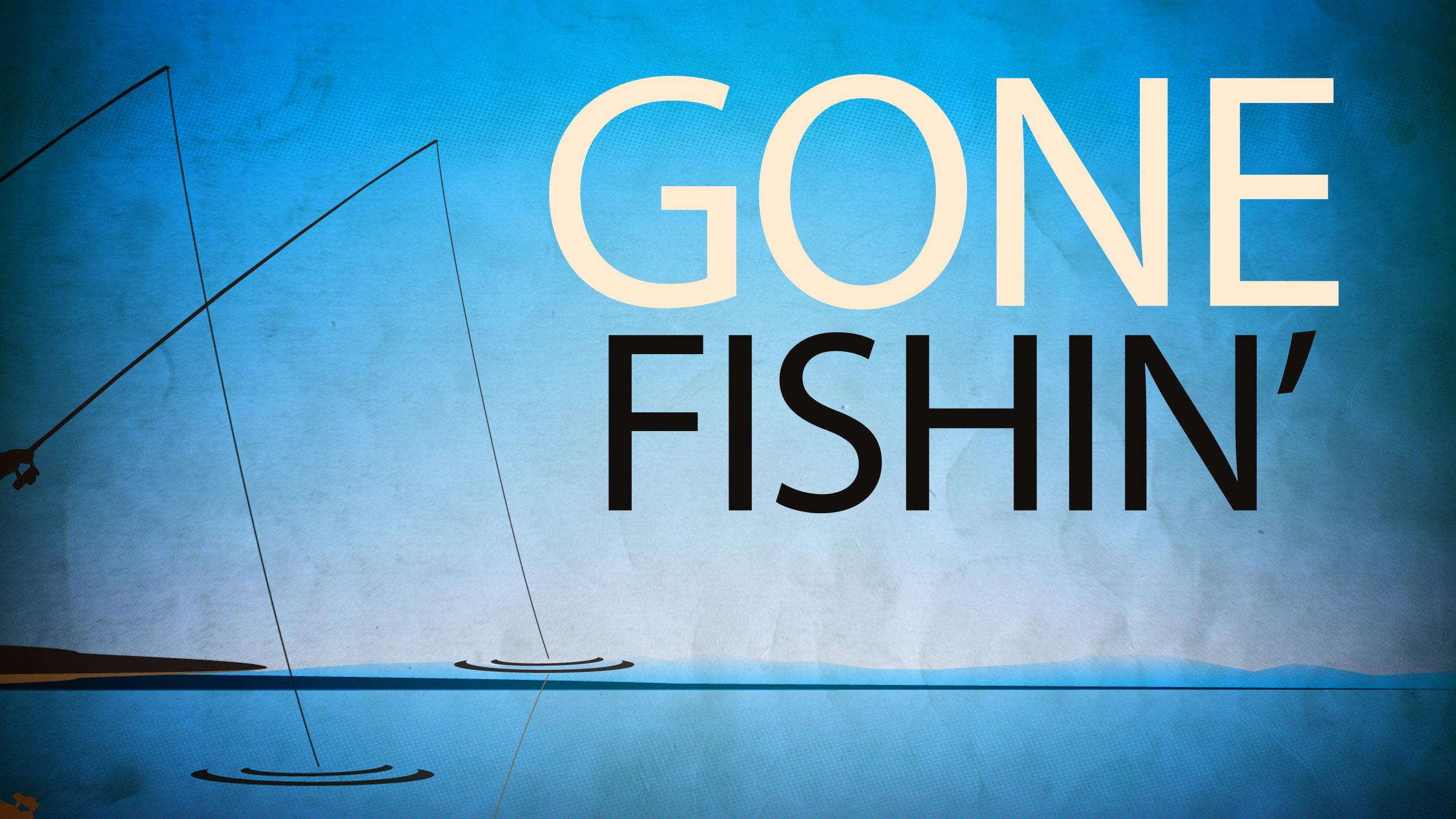 Gone Fishin' Day Camp.jpg