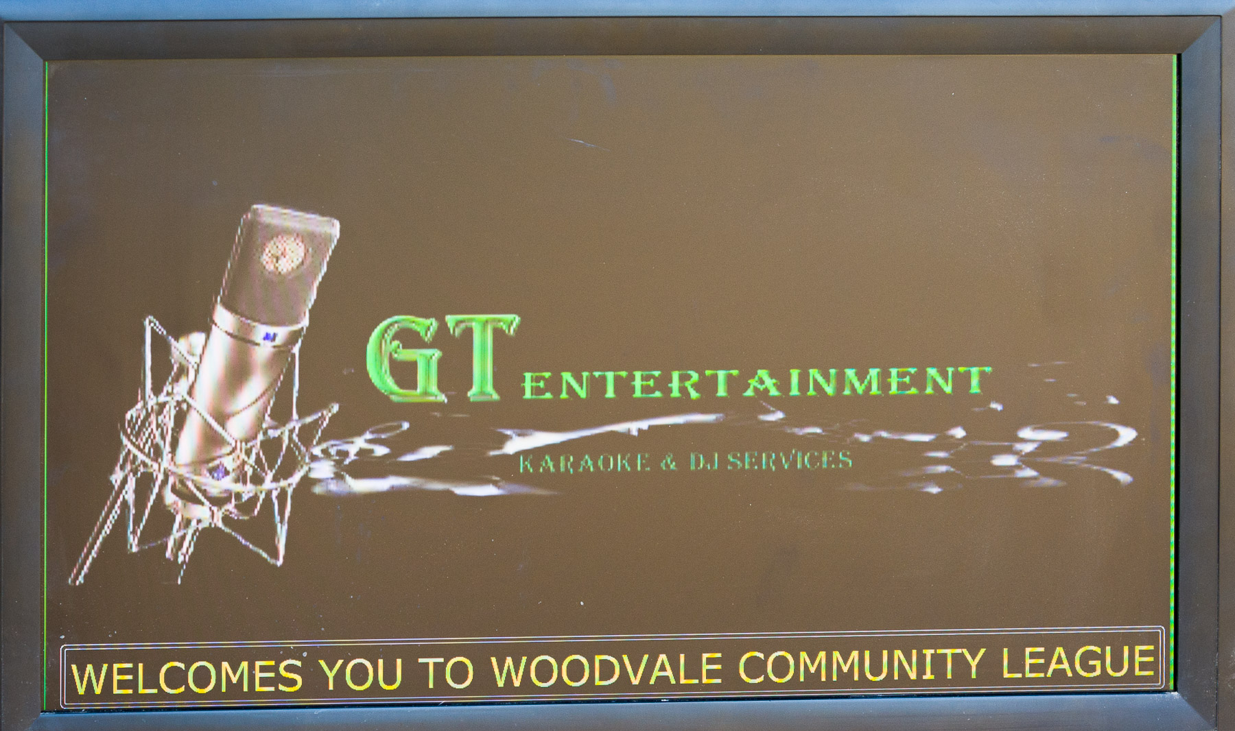 Woodvale Community League Day 2015 011.jpg