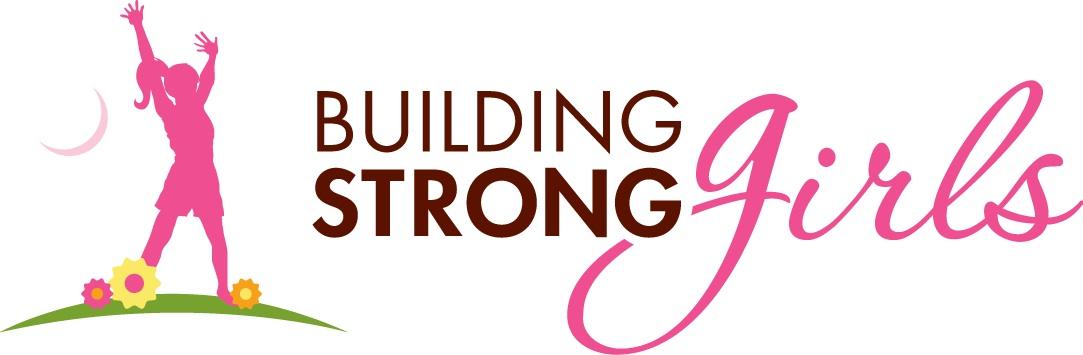building strong girls logo-1.jpg