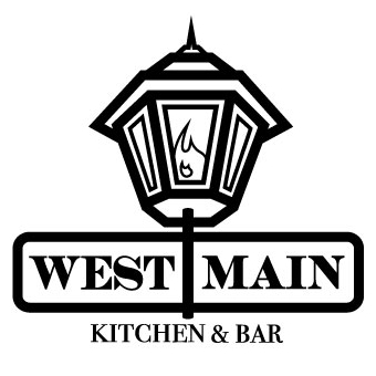 west main logo