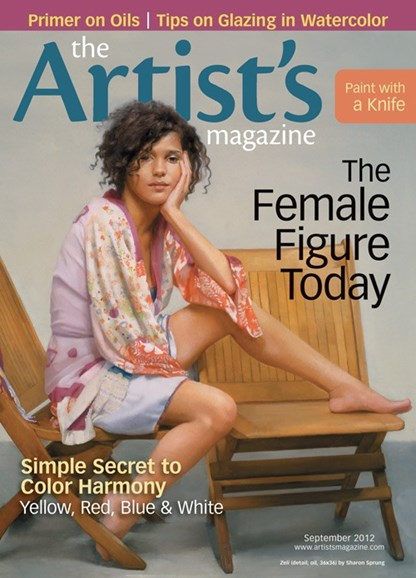 Artist's Magazine Cover Sept 2012.jpeg