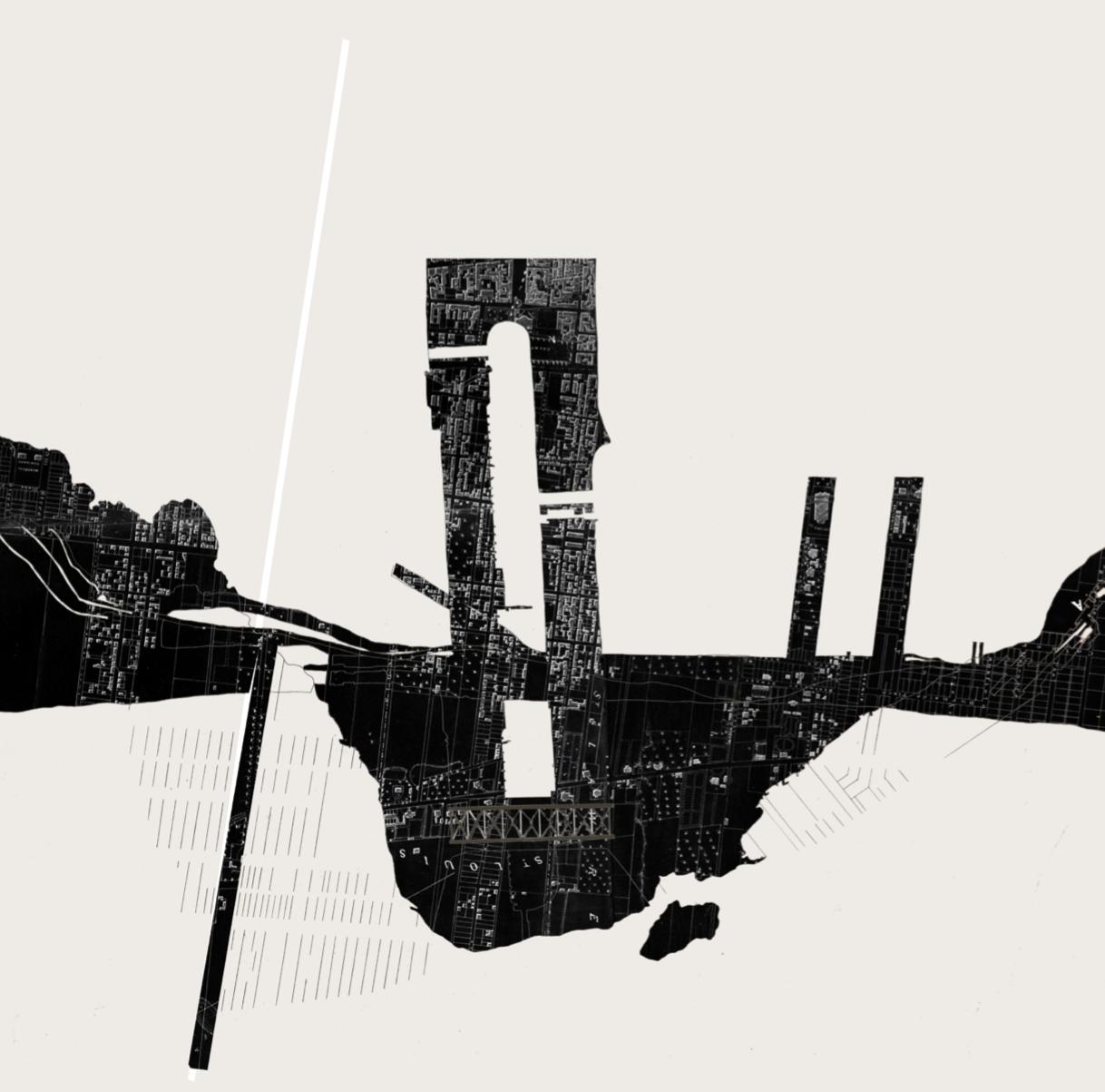 Mackenzie Hammond - Architecture