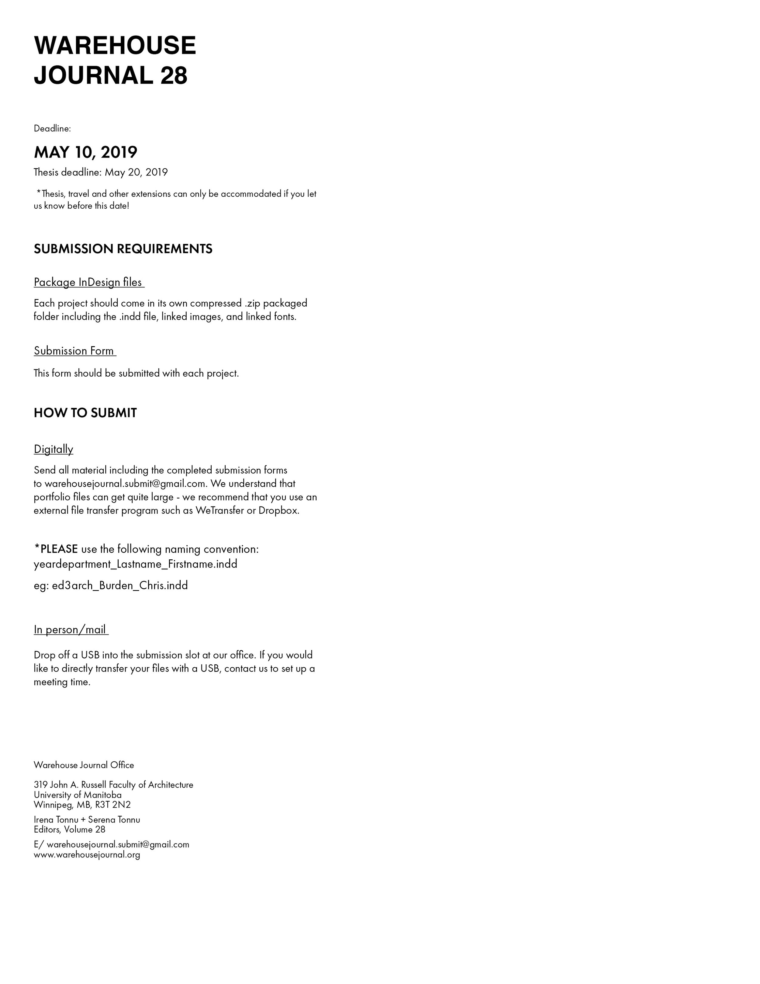 Submission website page 2.jpg