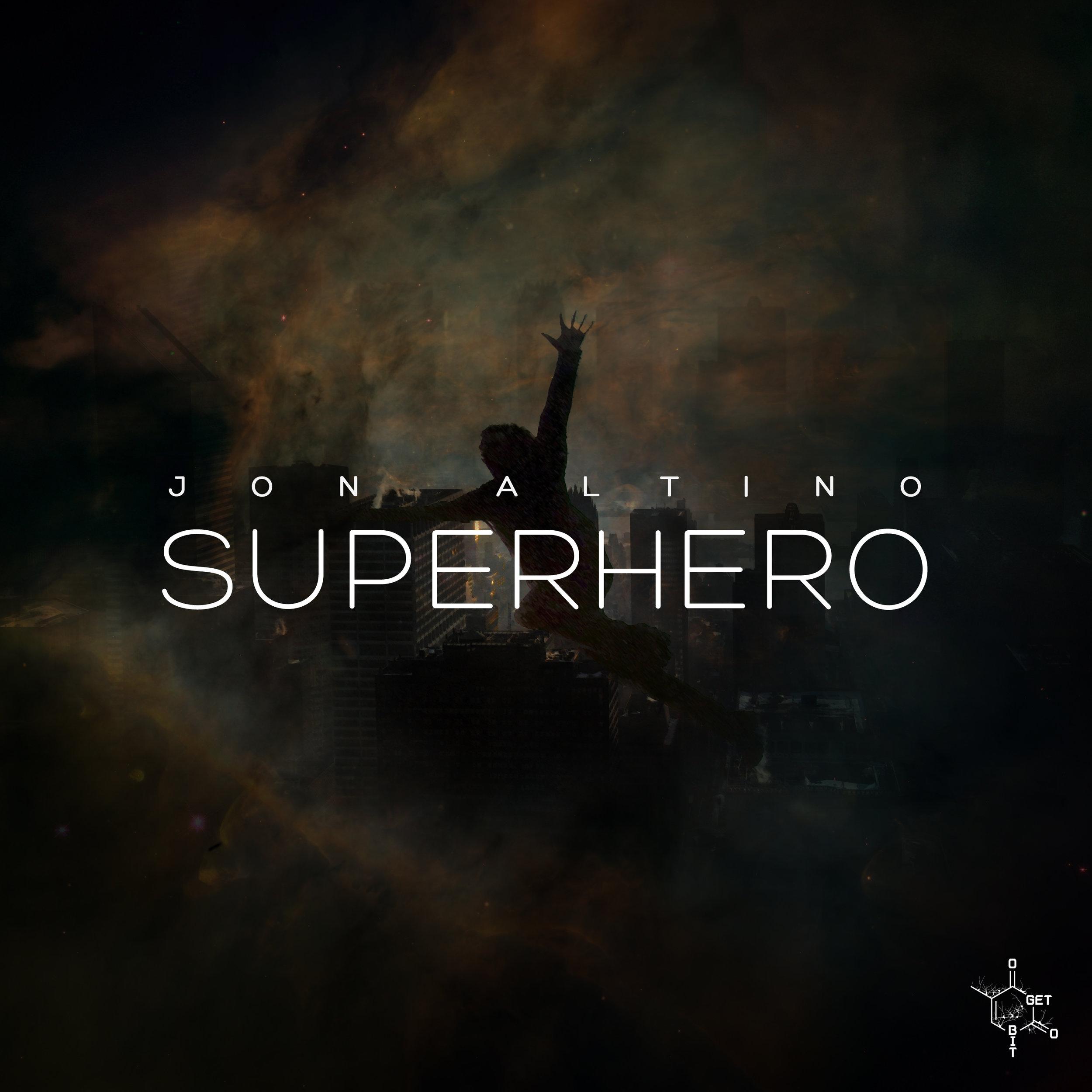 Superhero_Cover_2700.jpg