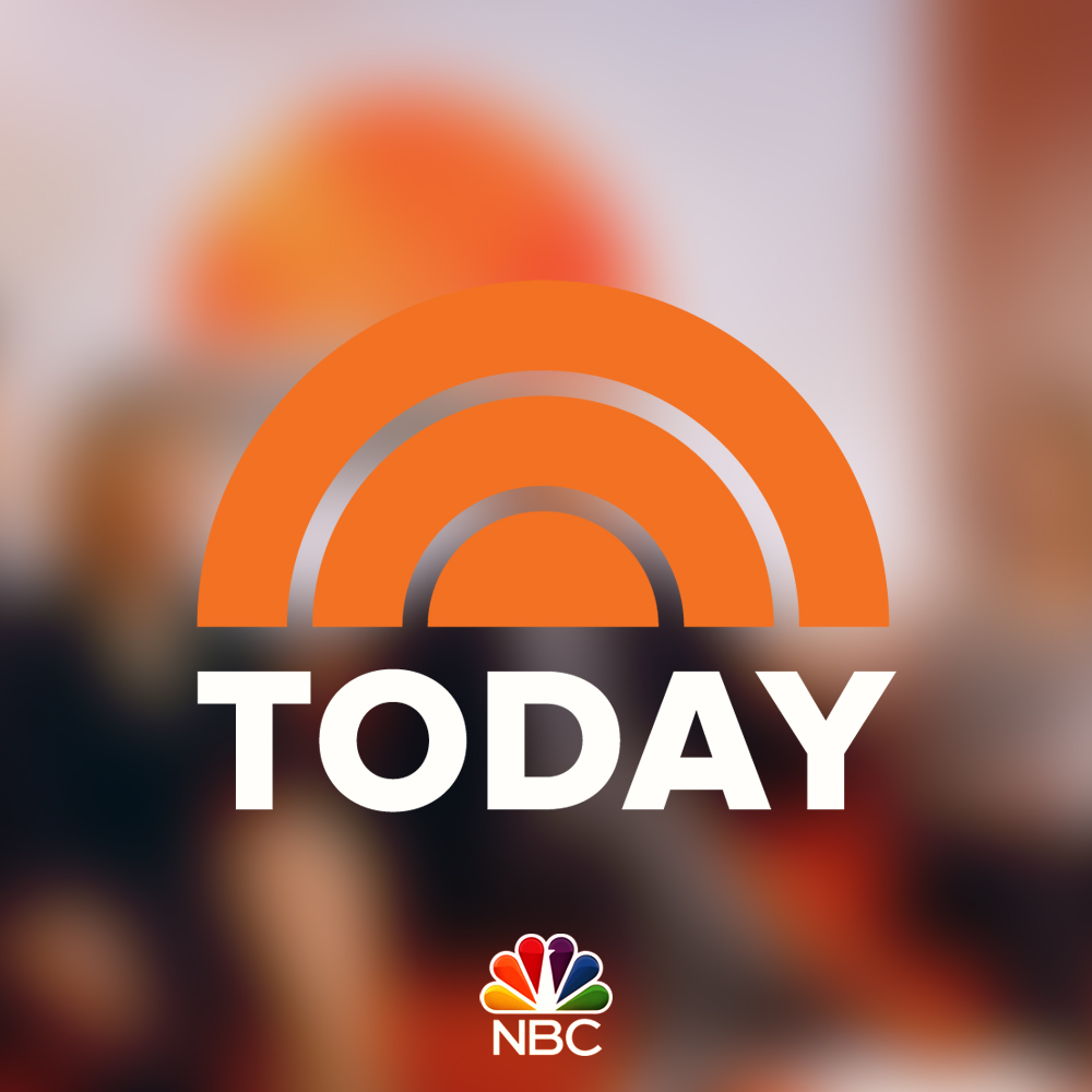 The Today Show (NBC)