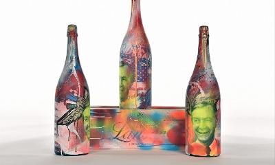 05-11-IGP-Champagne-Bottles.jpg