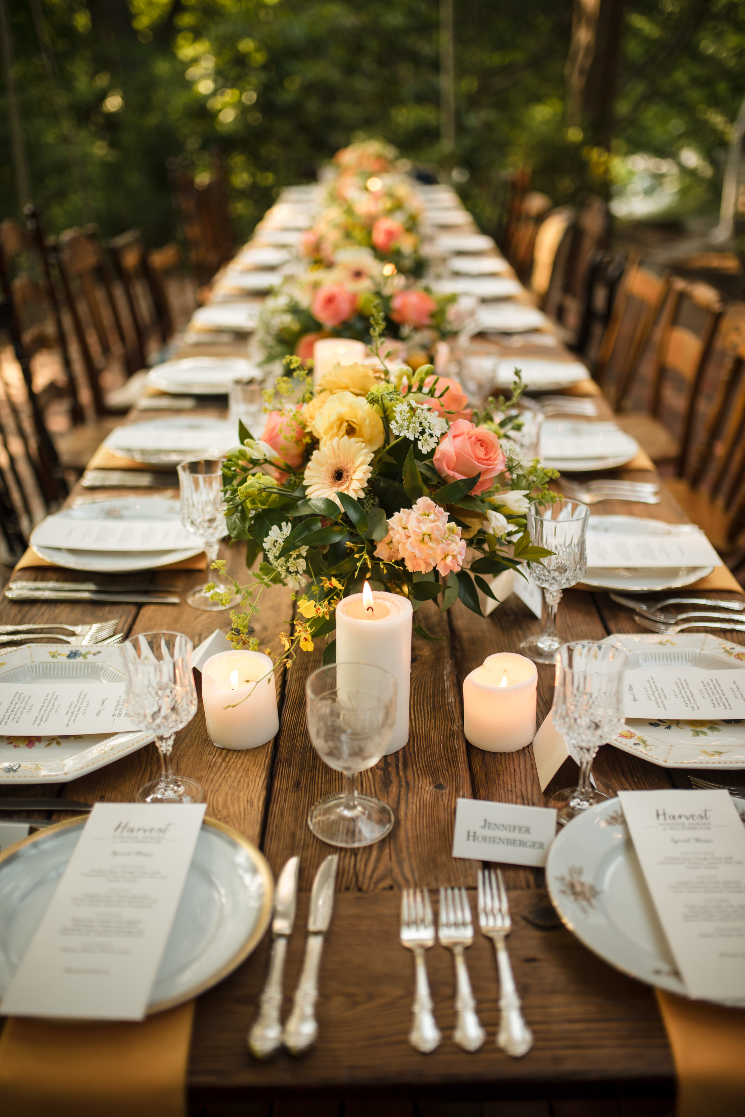 West-Chester-PA-Faunbrook-Harvest-Dinner-Series-Apricot-ChristieGreenPhotography-17.jpg