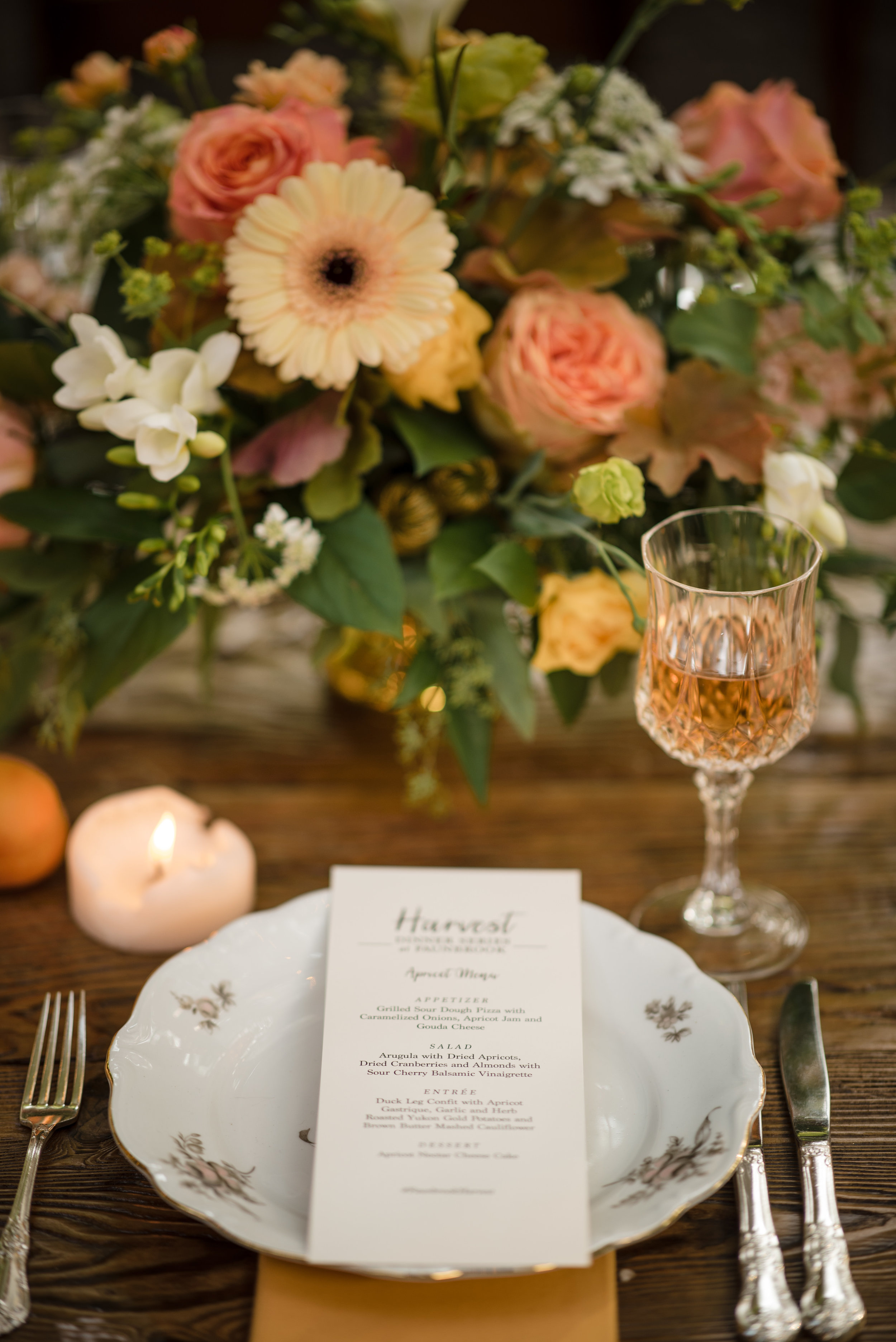 West-Chester-PA-Faunbrook-Harvest-Dinner-Series-Apricot-ChristieGreenPhotography-28.jpg