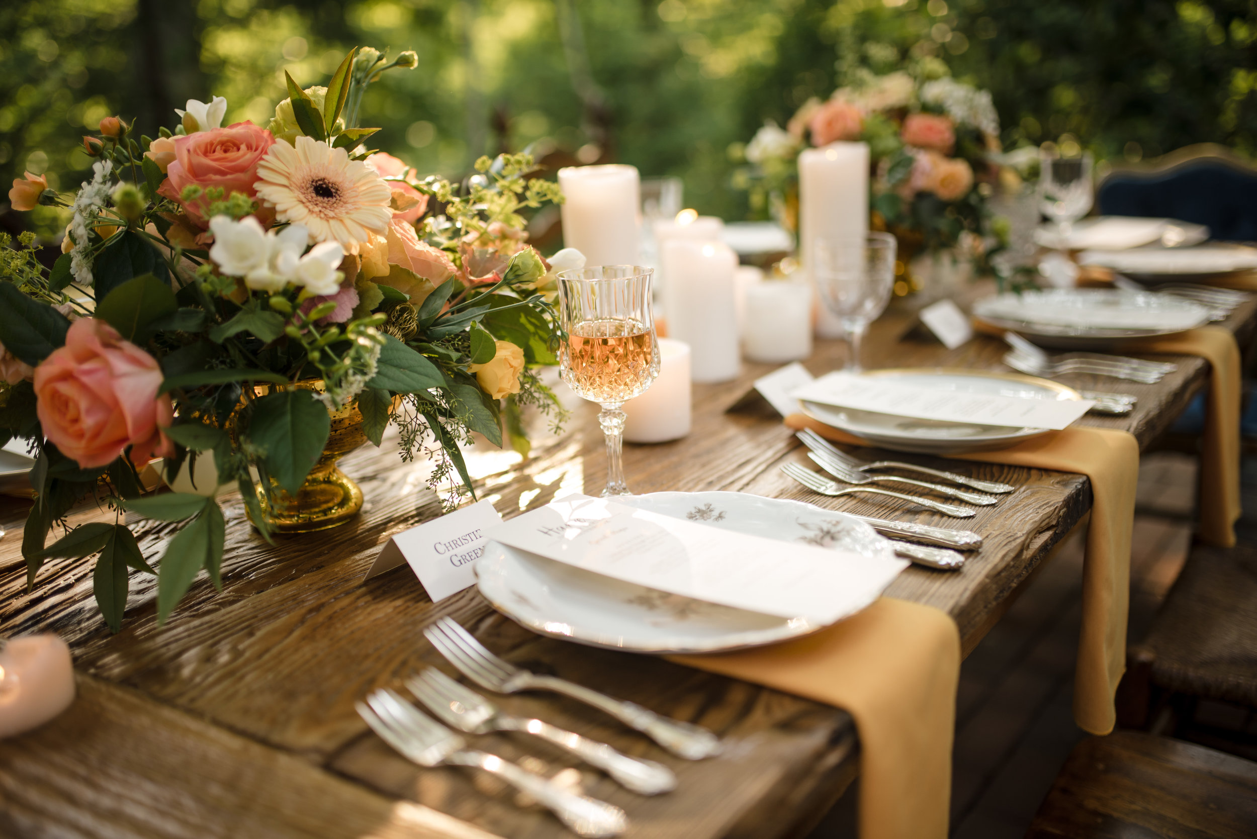 West-Chester-PA-Faunbrook-Harvest-Dinner-Series-Apricot-ChristieGreenPhotography-33.jpg