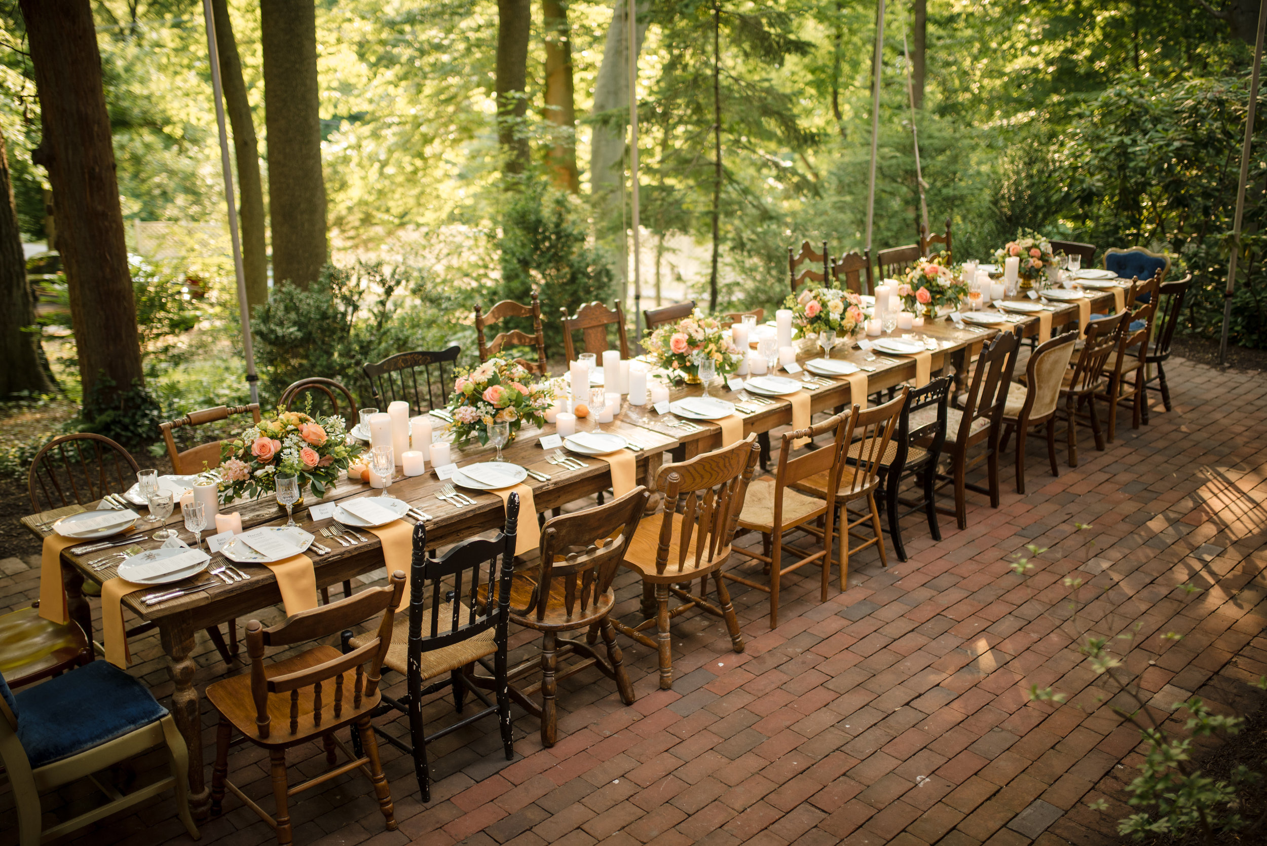 West-Chester-PA-Faunbrook-Harvest-Dinner-Series-Apricot-ChristieGreenPhotography-36.jpg