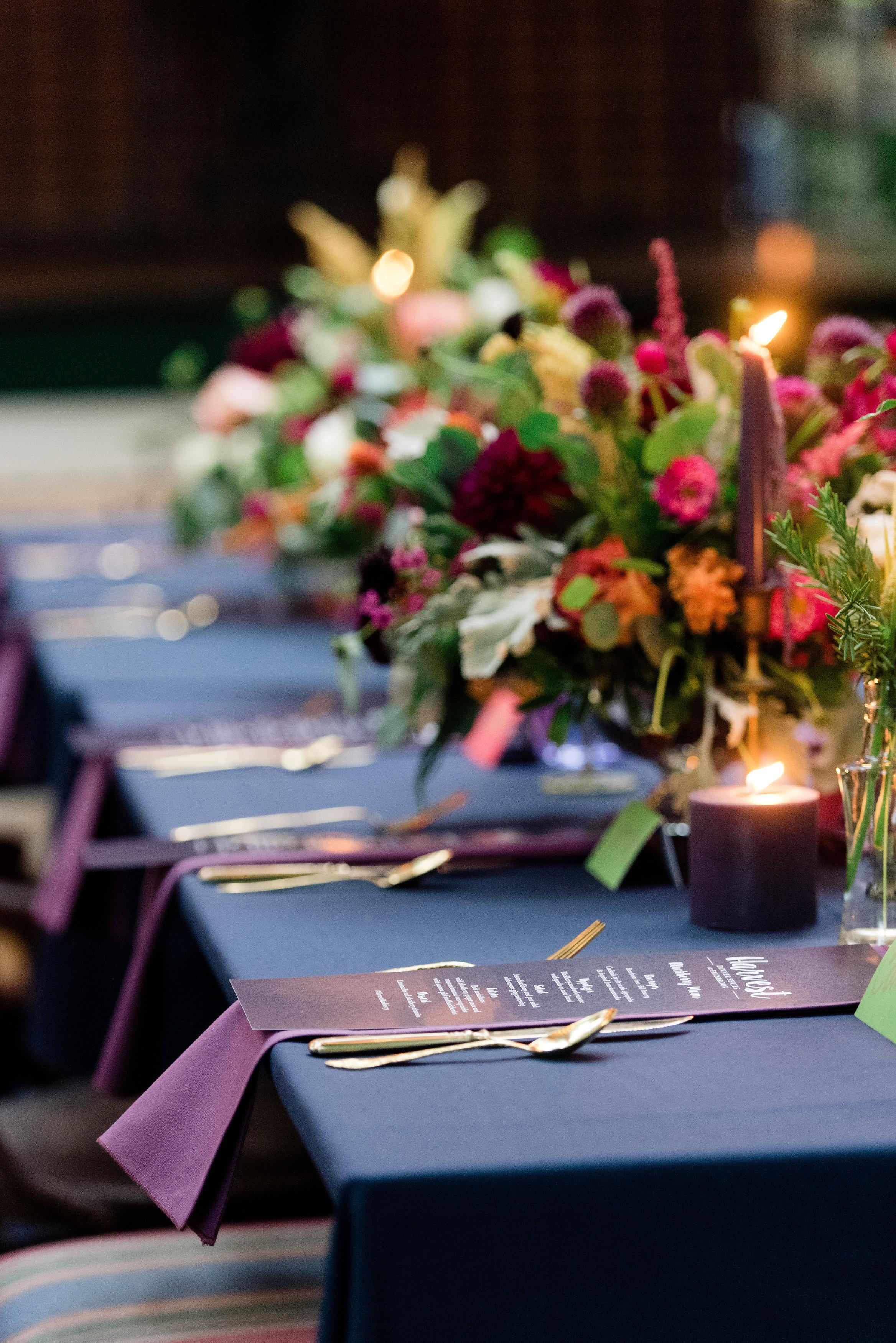 West-Chester-PA-Faunbrook-Harvest-Dinner-Series-Blackberry-M2Photography-156.jpg