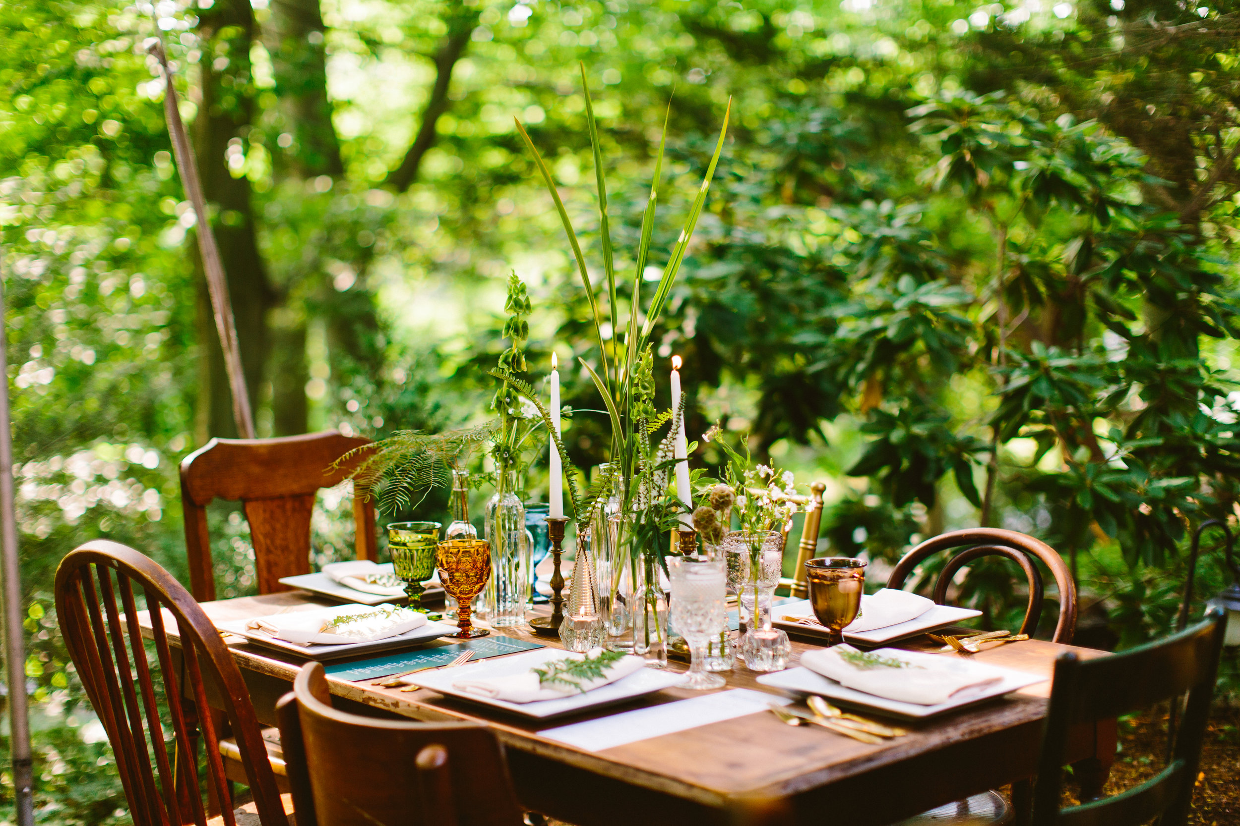 West-Chester-PA-Faunbrook-Harvest-Dinner-Series-Cucumber-Redfield-10.jpg