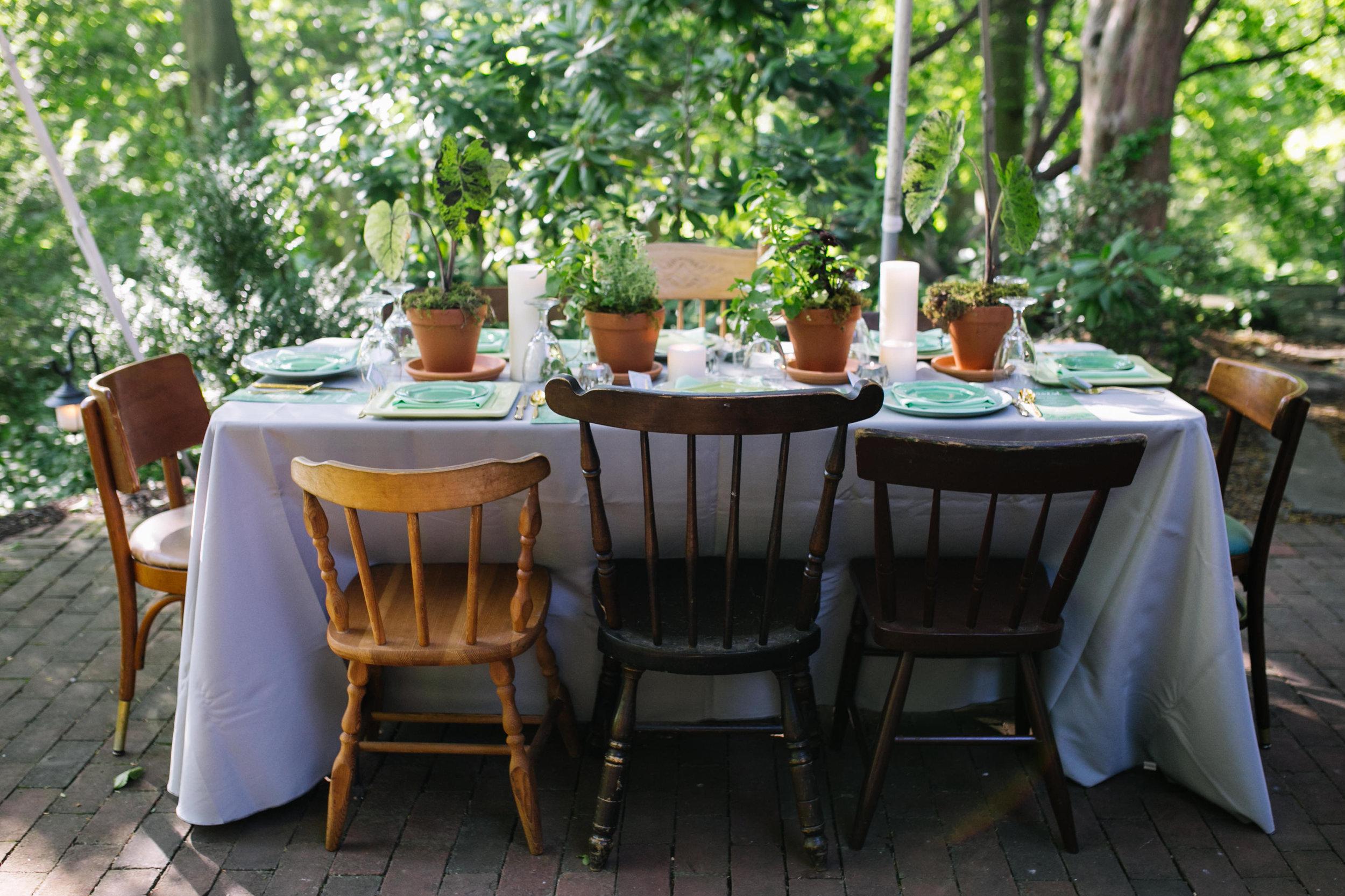 West-Chester-PA-Faunbrook-Harvest-Dinner-Series-Mint-BrittneyRaine-8.JPG