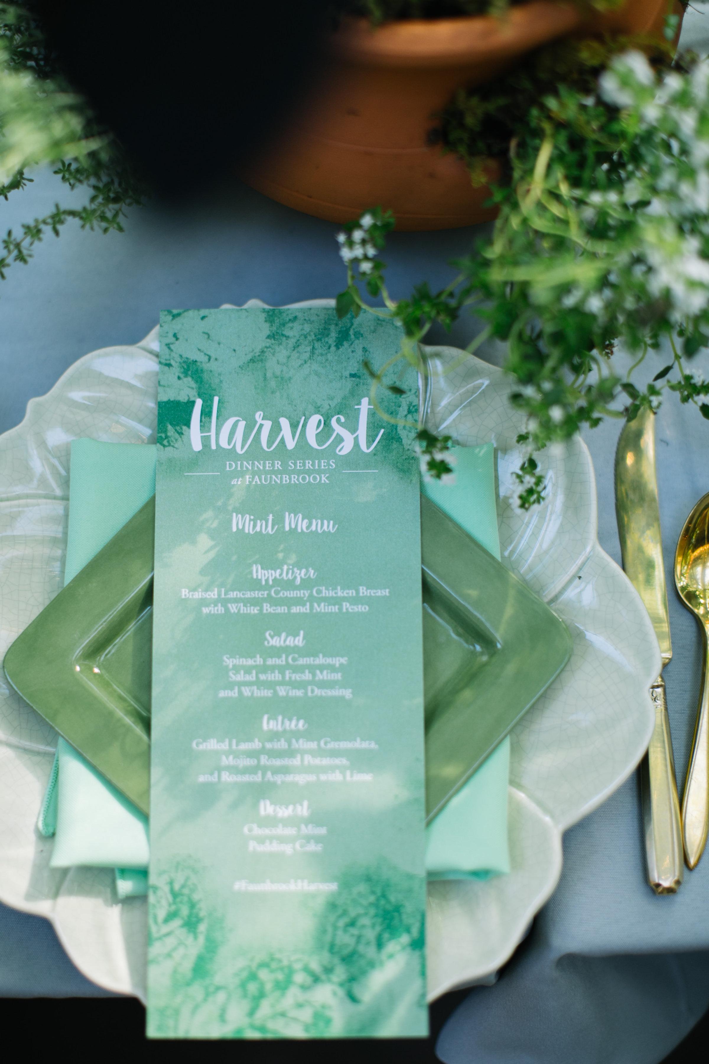 West-Chester-PA-Faunbrook-Harvest-Dinner-Series-Mint-BrittneyRaine-13.JPG