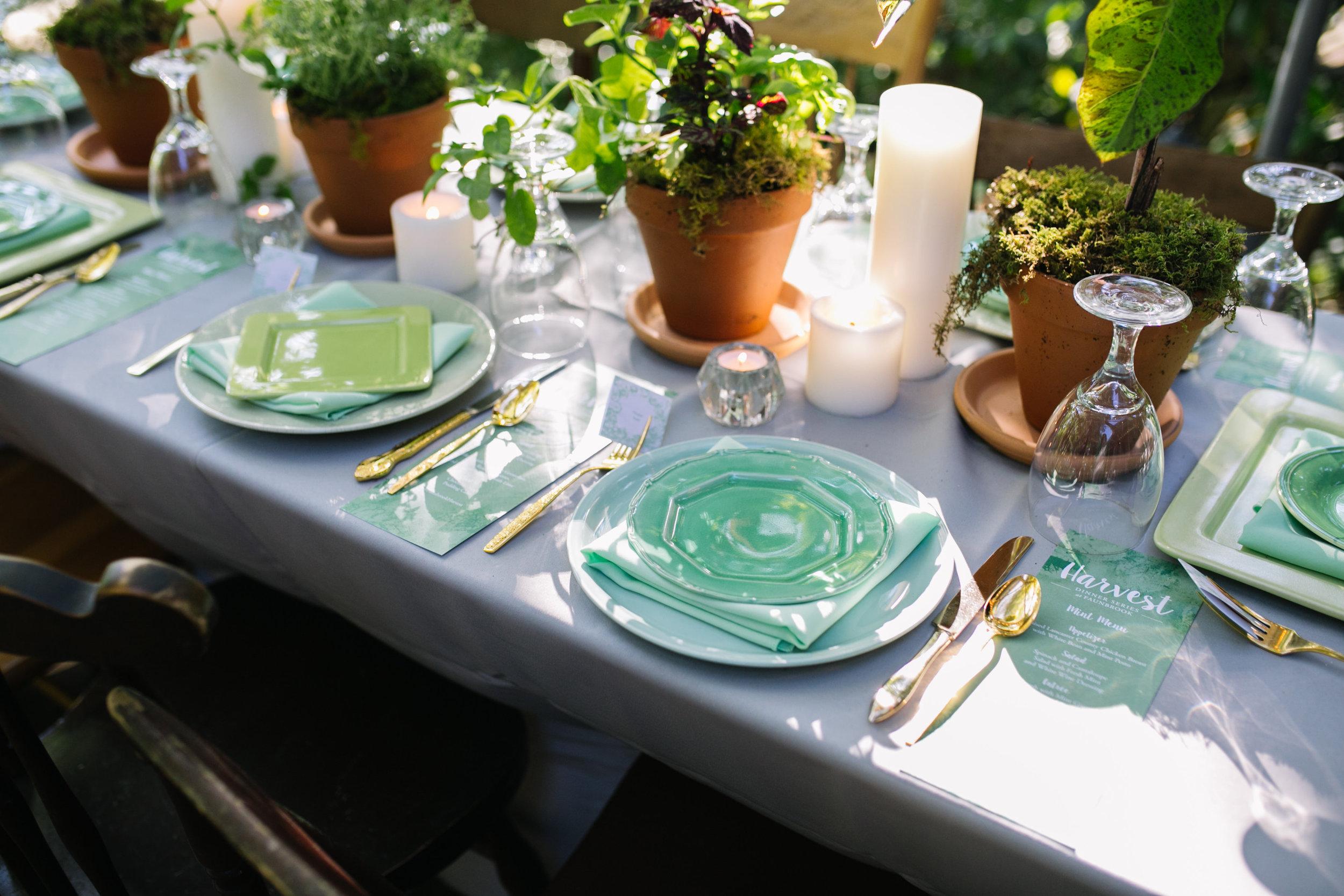 West-Chester-PA-Faunbrook-Harvest-Dinner-Series-Mint-BrittneyRaine-24.JPG