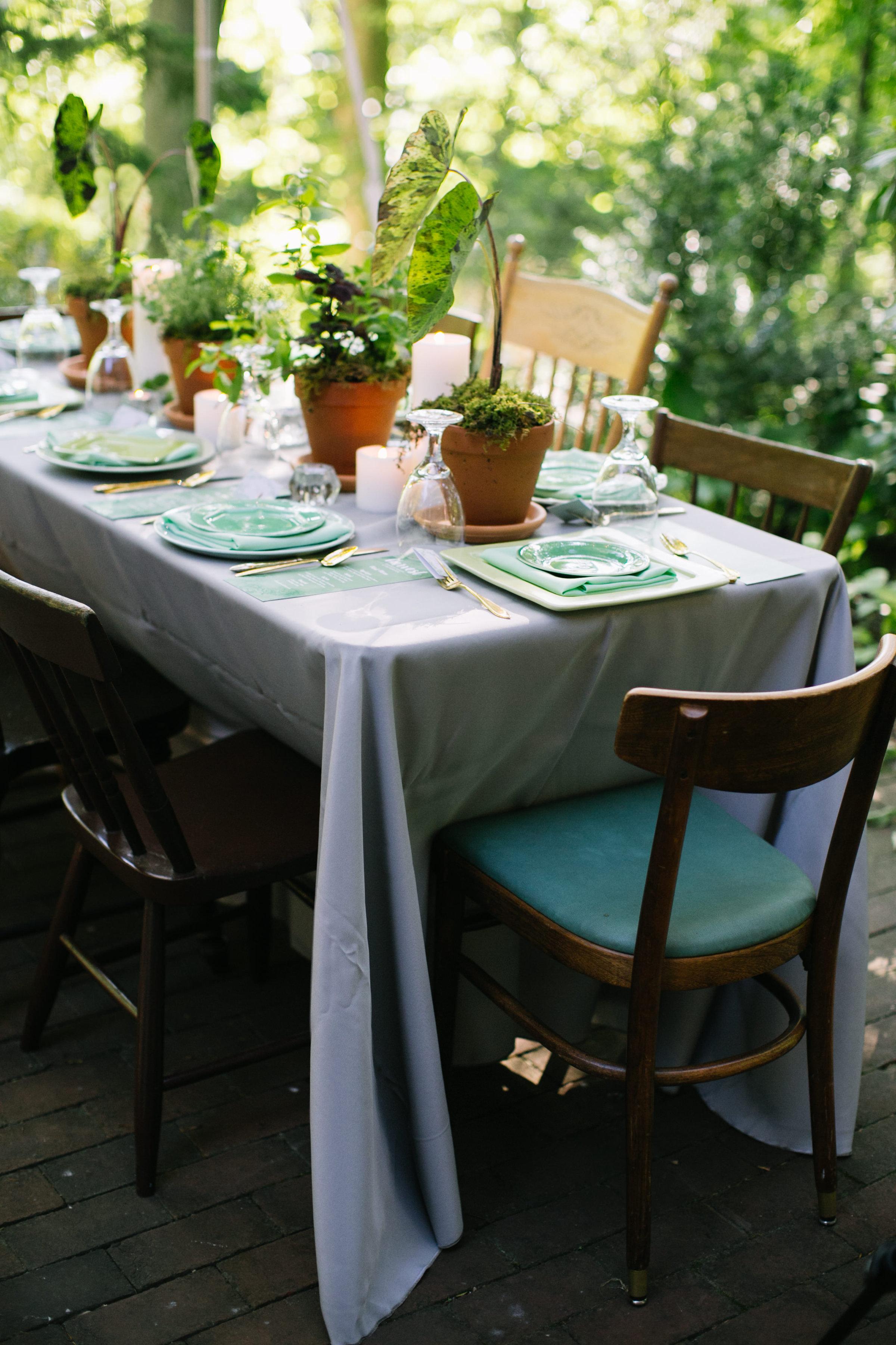 West-Chester-PA-Faunbrook-Harvest-Dinner-Series-Mint-BrittneyRaine-50.JPG