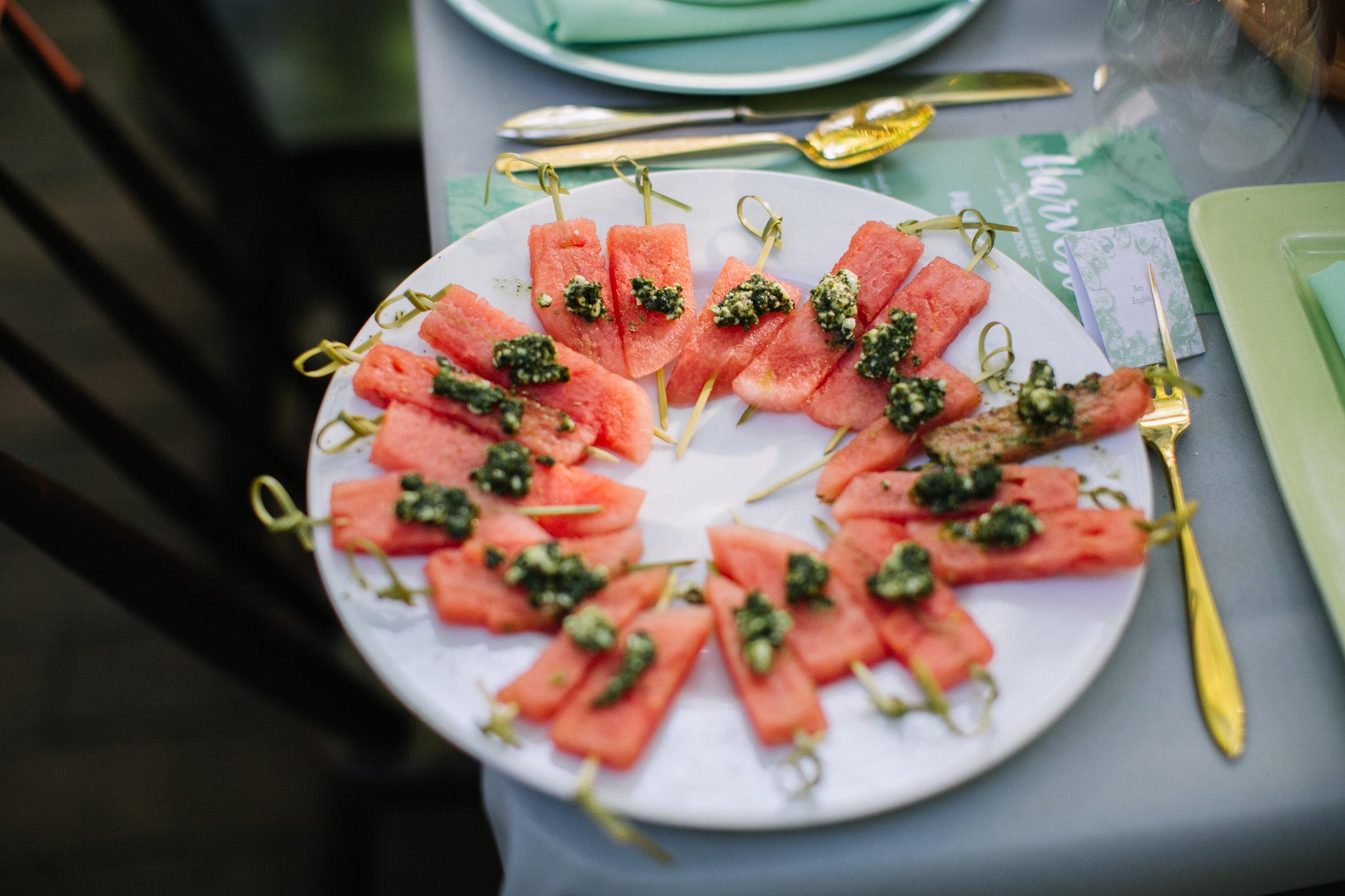 West-Chester-PA-Faunbrook-Harvest-Dinner-Series-Mint-BrittneyRaine-56.JPG