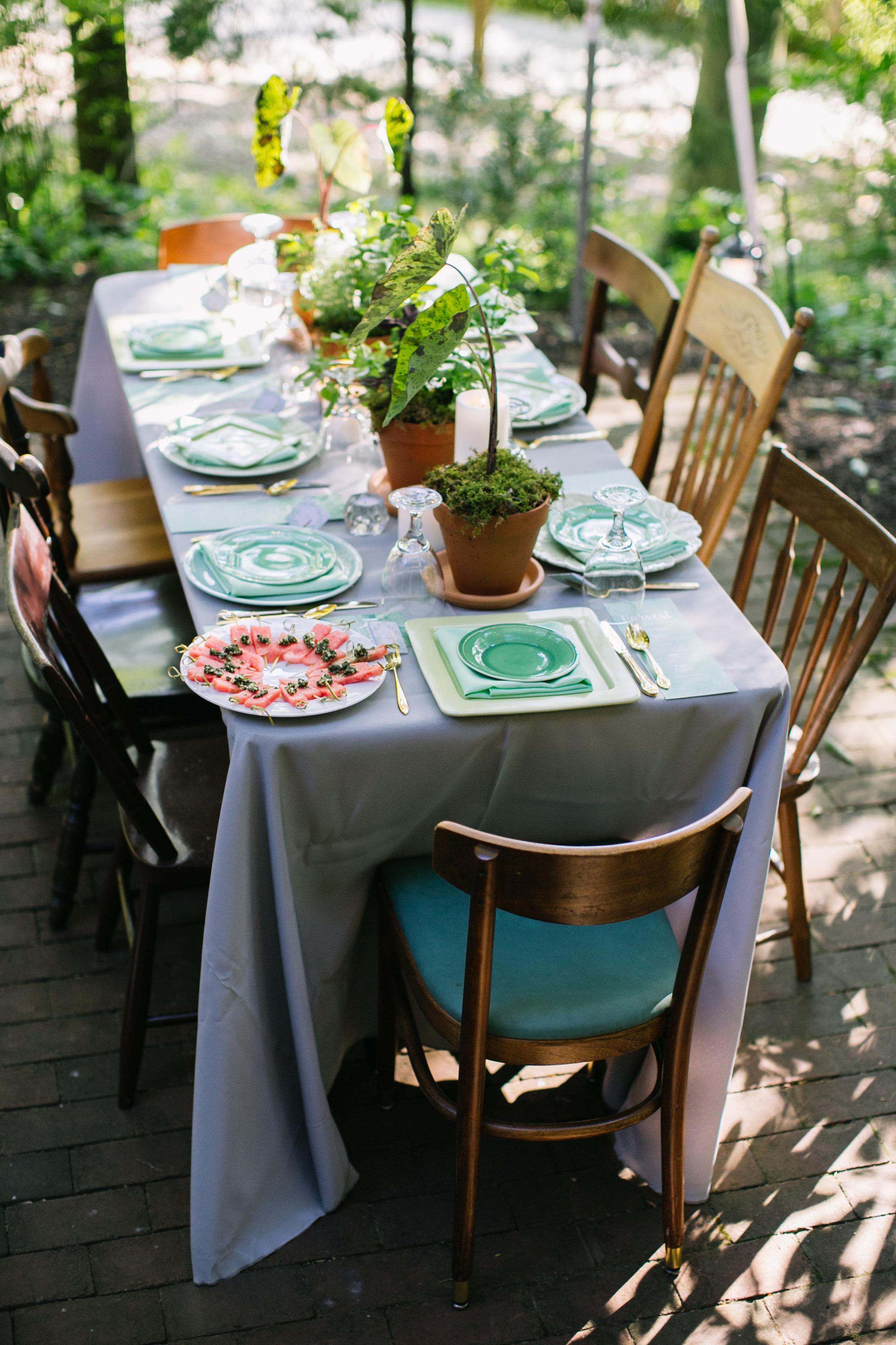 West-Chester-PA-Faunbrook-Harvest-Dinner-Series-Mint-BrittneyRaine-55.JPG