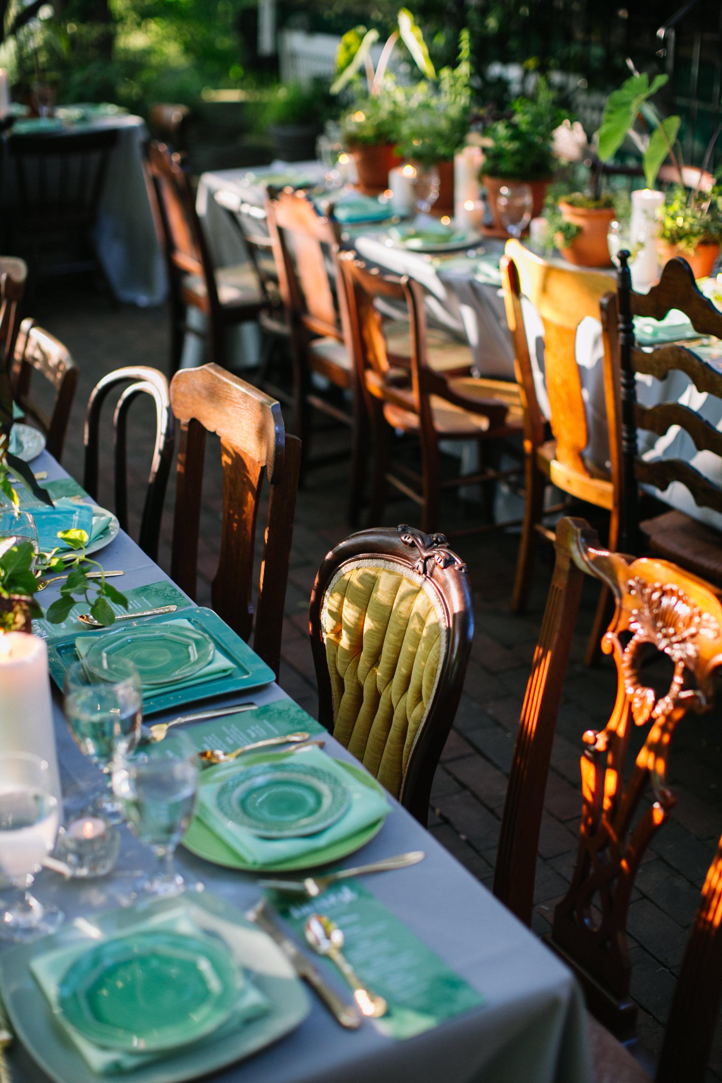 West-Chester-PA-Faunbrook-Harvest-Dinner-Series-Mint-BrittneyRaine-114.JPG