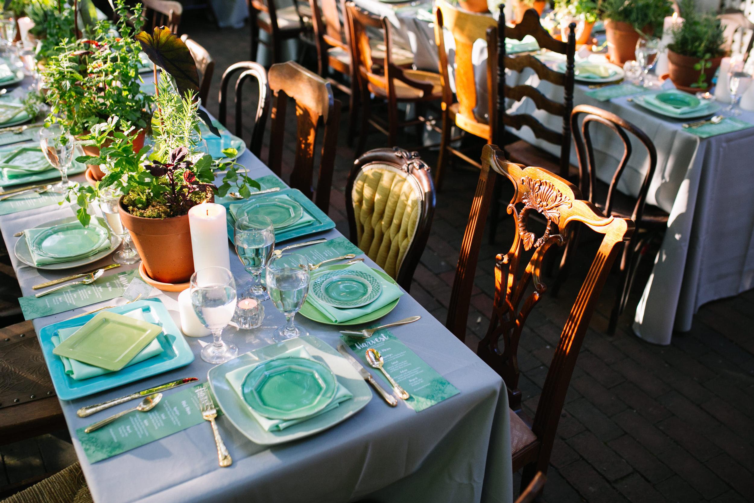 West-Chester-PA-Faunbrook-Harvest-Dinner-Series-Mint-BrittneyRaine-113.JPG