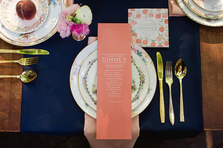West-Chester-PA-Faunbrook-Harvest-Dinner-Series-Peach-AlexandraWhitney-15.jpg