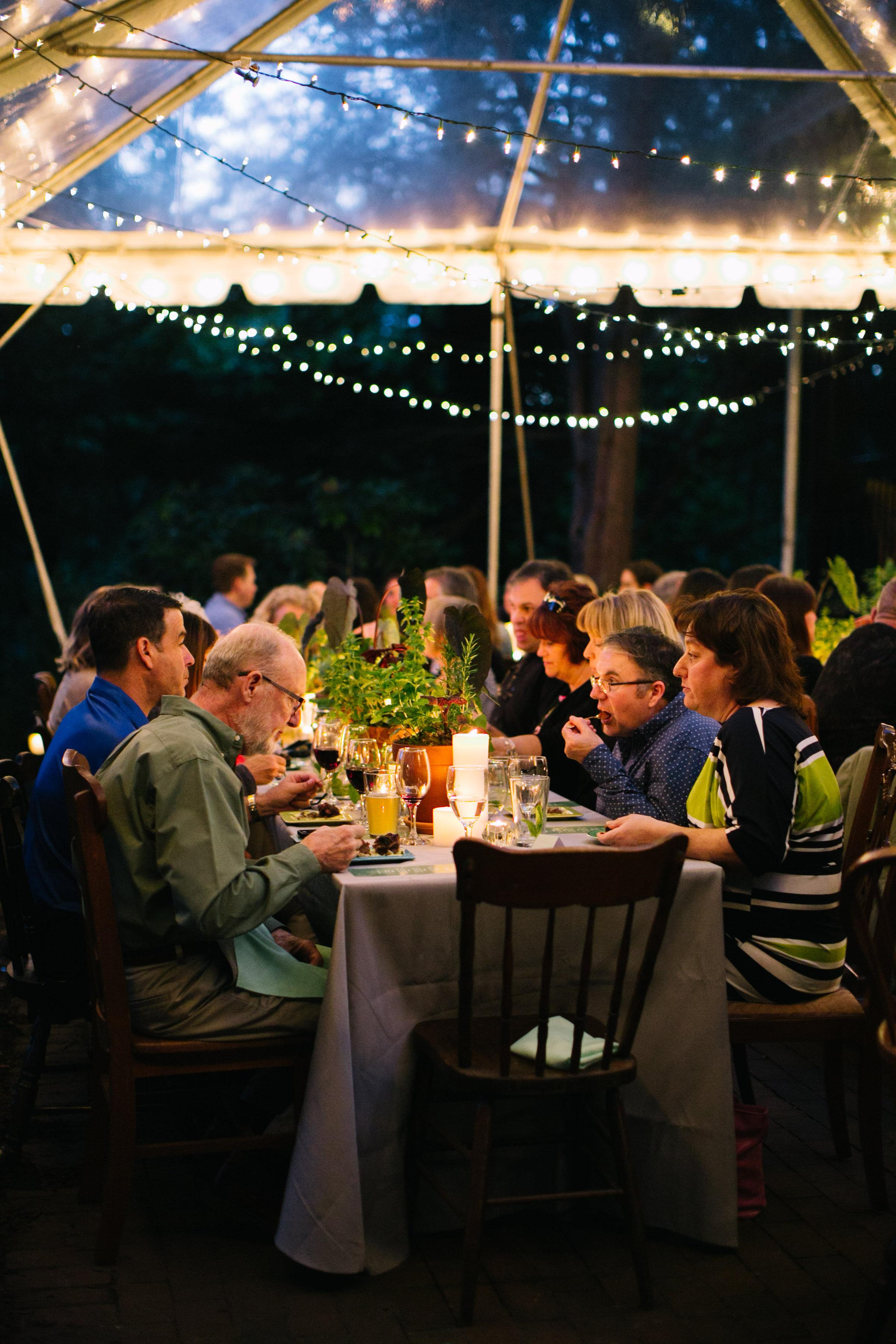 West-Chester-PA-Faunbrook-Harvest-Dinner-Series-Mint-BrittneyRaine-186.JPG
