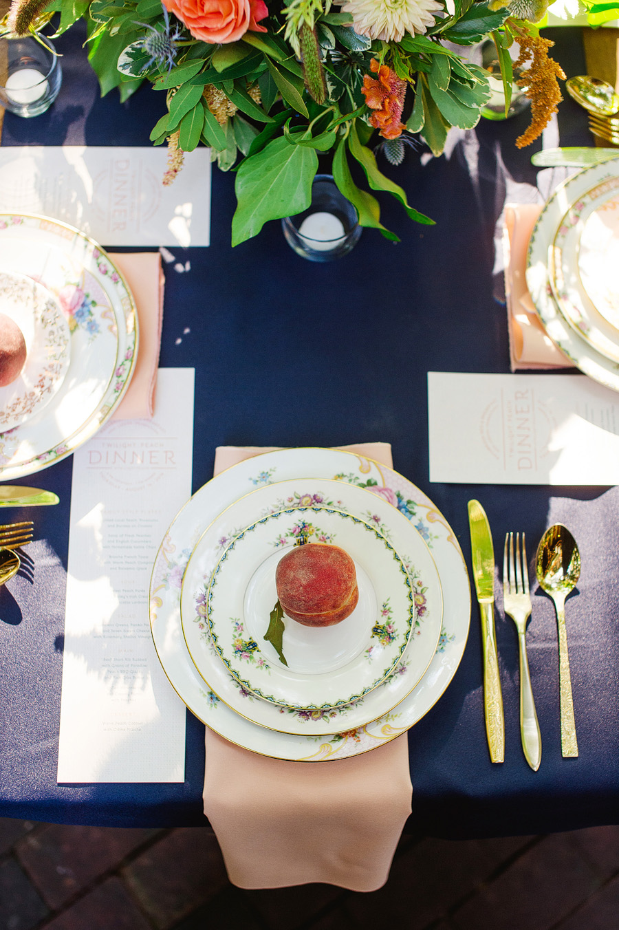 West-Chester-PA-Faunbrook-Harvest-Dinner-Series-Peach-AlexandraWhitney-17.jpg