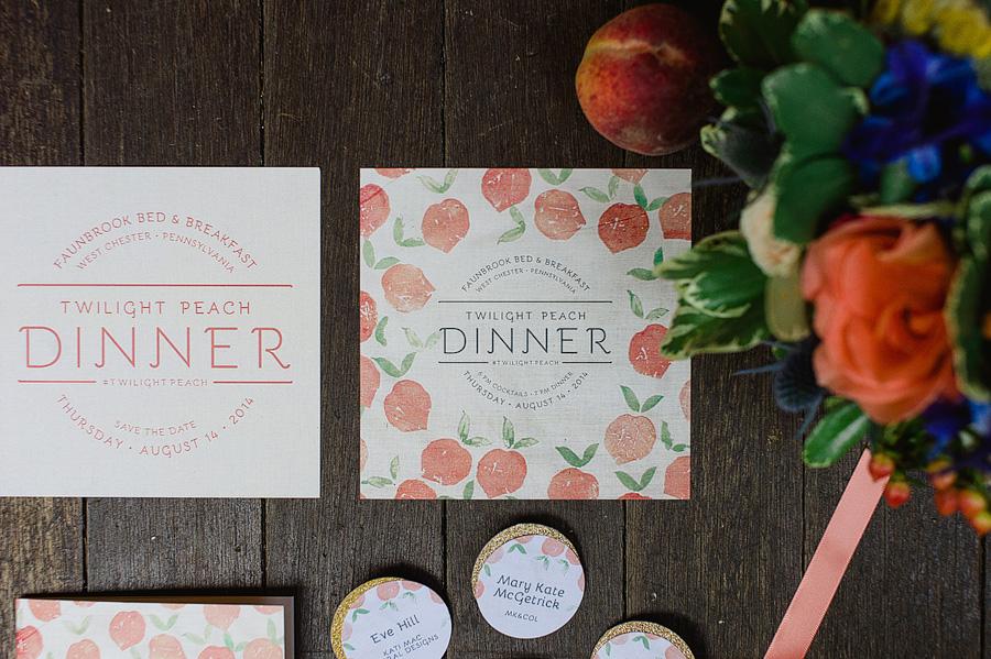 West-Chester-PA-Faunbrook-Harvest-Dinner-Series-Peach-AlexandraWhitney-117.jpg