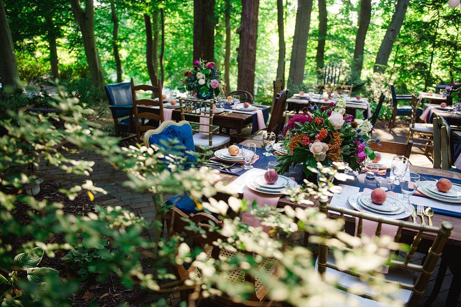 West-Chester-PA-Faunbrook-Harvest-Dinner-Series-Peach-AlexandraWhitney-129.jpg