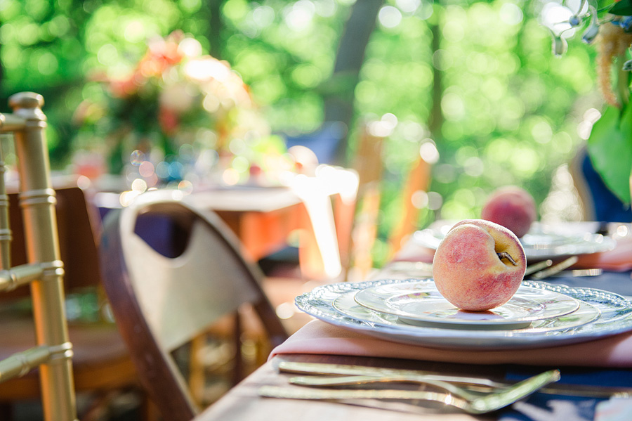 West-Chester-PA-Faunbrook-Harvest-Dinner-Series-Peach-AlexandraWhitney-135.jpg