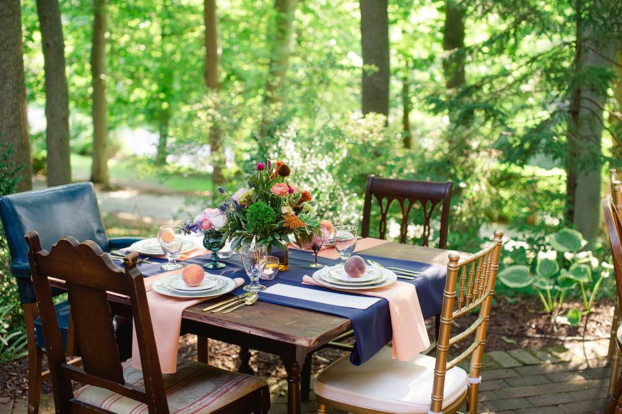West-Chester-PA-Faunbrook-Harvest-Dinner-Series-Peach-AlexandraWhitney-136.jpg