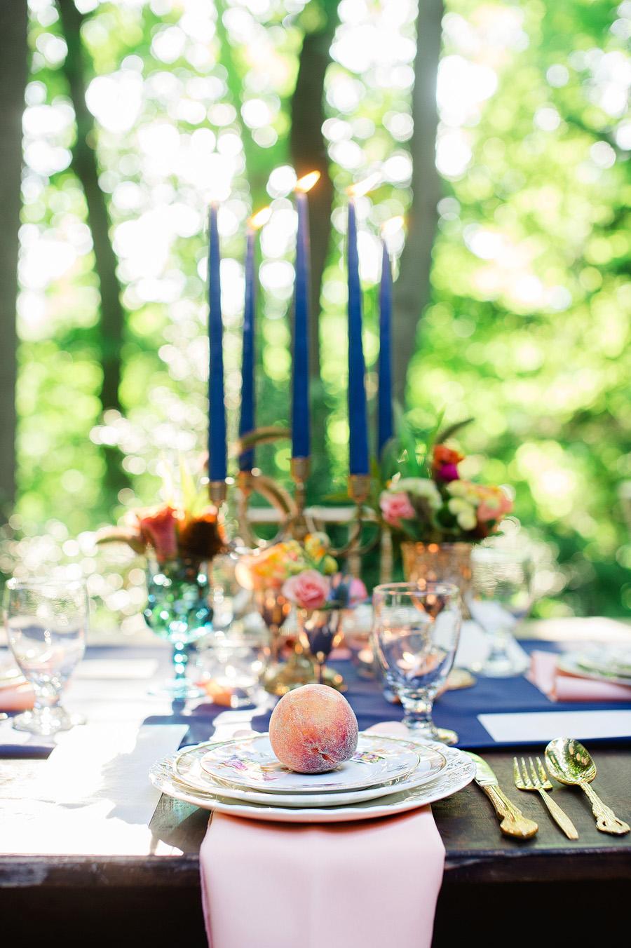 West-Chester-PA-Faunbrook-Harvest-Dinner-Series-Peach-AlexandraWhitney-138.jpg