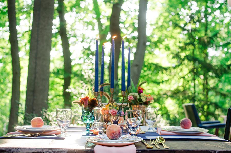 West-Chester-PA-Faunbrook-Harvest-Dinner-Series-Peach-AlexandraWhitney-139.jpg