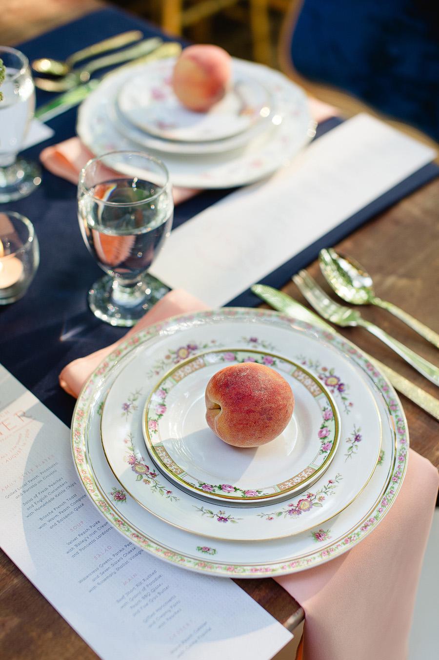 West-Chester-PA-Faunbrook-Harvest-Dinner-Series-Peach-AlexandraWhitney-159.jpg