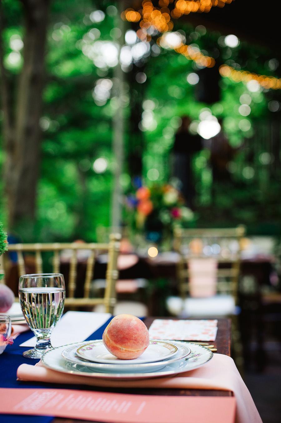 West-Chester-PA-Faunbrook-Harvest-Dinner-Series-Peach-AlexandraWhitney-190.jpg